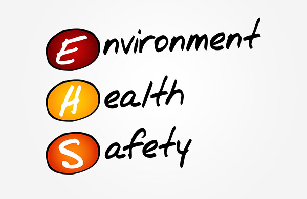 Environment Health Safety